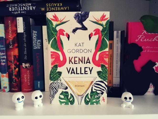 kat_gordon_kenia_valley