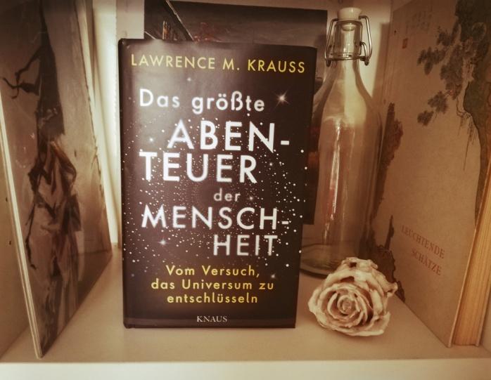 lawrence_krauss_abenzeuer_menschheit.jpg