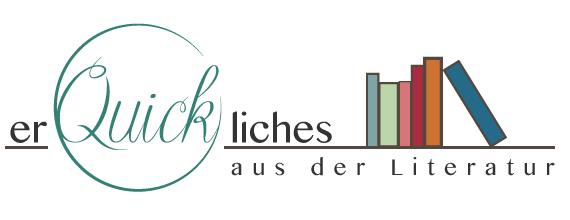 logo_erQuickenliches