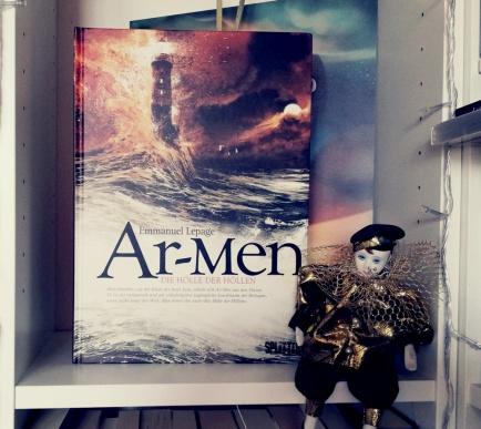 ar-men_1