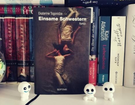 einsame_schwestern_ekaterine_togonidze