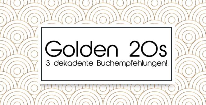 golden_twenties_titel