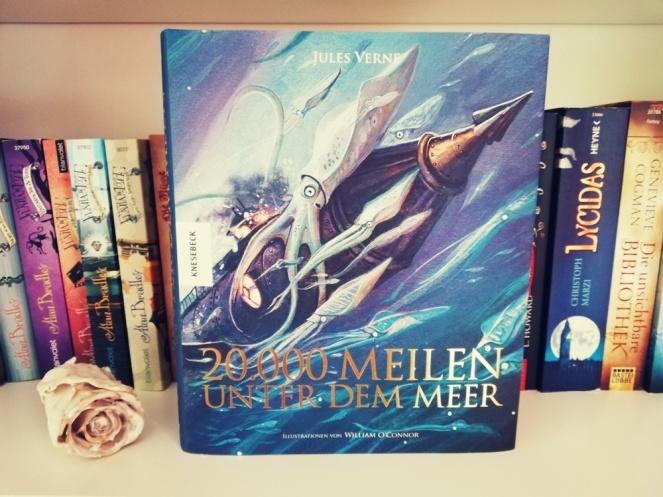 Jules_Verne_zwanzigtausend_meilen