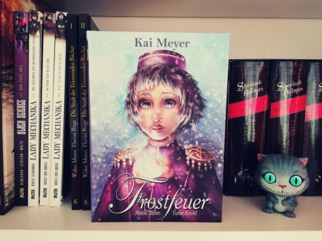 kai_meyer_frostfeuer