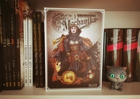 lady_mechanika_3_1