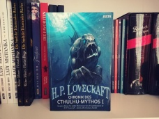 lovecraft_cthulhu