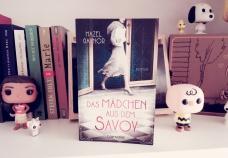 maedchen_aus_dem_savoy