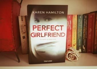 perfect_girlfriend_Karen_Hamilton