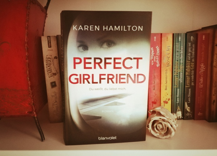 perfect_girlfriend_Karen_Hamilton