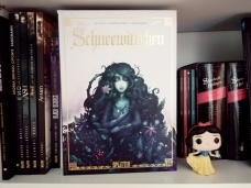 schneewittchen_splitter_comic_cover