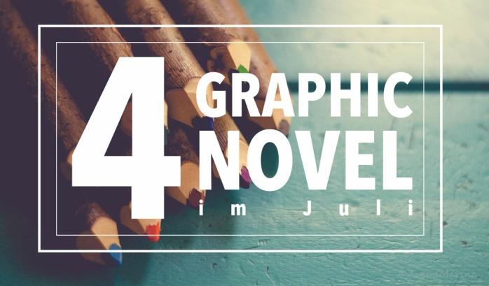 titel_graphics