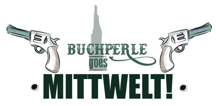 buchperle_goes_Mittwelt