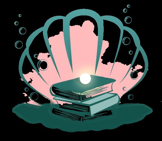 Buchperlenblog