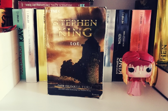 stephen_king_turm_tot_3