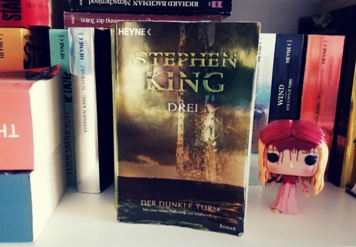 stephen_Kking_turm_drei