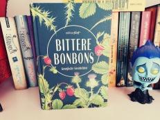 bittere_bonbons