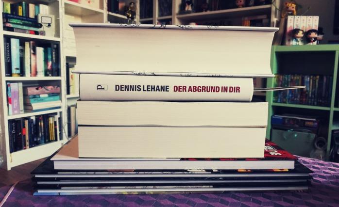 dennis_lehane_abgrund_in_dir