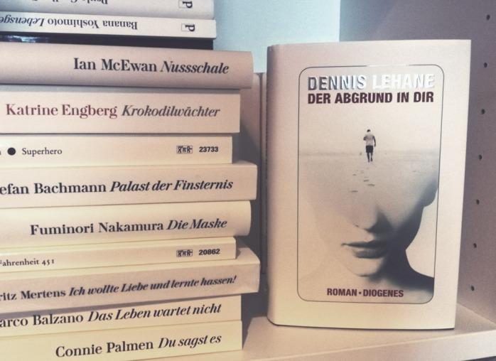 dennis_lehane_der_abgrund_in_dir