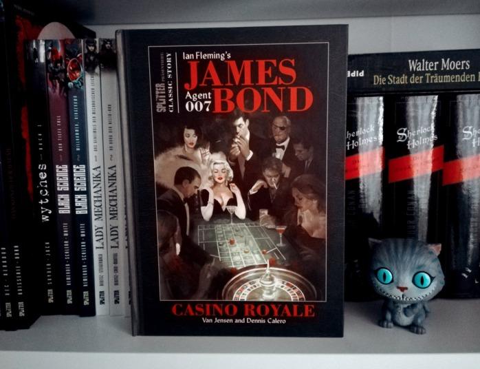 james_bond_classics_1