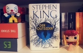 stephen_king_outsider