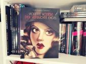 violette_noziere_verruchter_engel