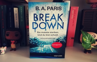 b_a_paris_breakdown