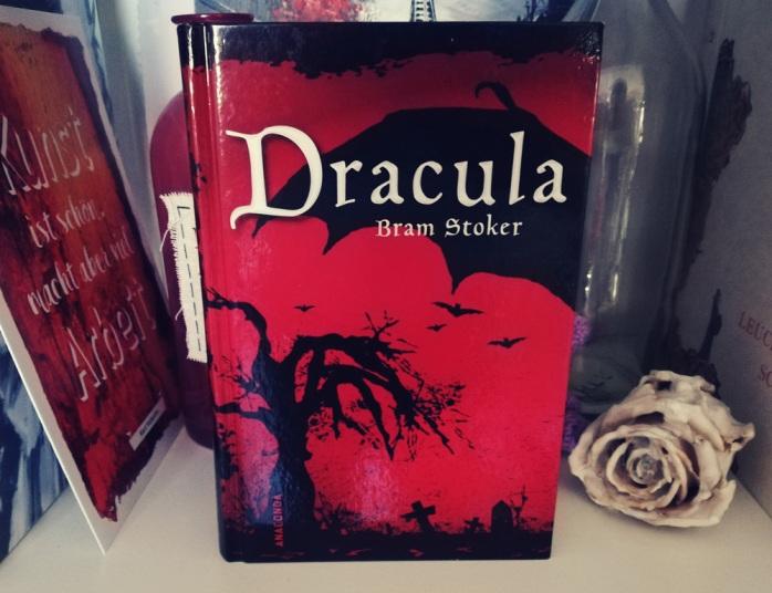 bram_stoker_dracula