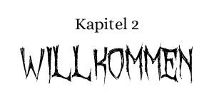 kapitel_2
