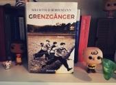 mechthild_borrmann_grenzgaenger