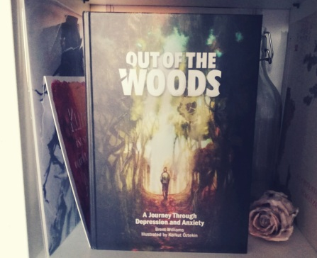 out_of_the_woods