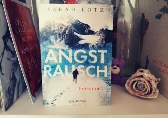 sarah_lotz_angstrausch
