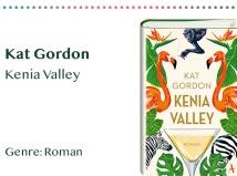 _0009_Kat Gordon Kenia Valley Genre_ Roman Kopie