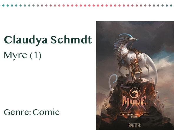 _0012_Claudya Schmdt Myre (1) Genre_ Comic Kopie