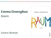_0016_Emma Donoghue Raum Genre_ Roman Kopie