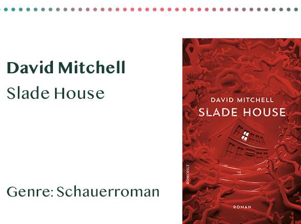 _0017_David Mitchell Slade House Genre_ Schauerroman Kopie