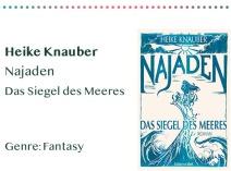_0018_Heike Knauber Najaden Das Siegel des Meeres Genre_ Fantasy Kopie