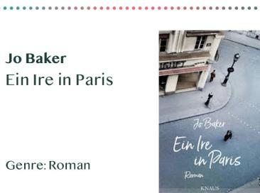 _0021_Jo Baker Ein Ire in Paris Genre_ Roman Kopie