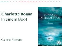 _0028_Charlotte Rogan In einem Boot Genre_ Roman Kopie