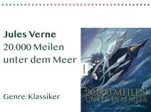 _0029_Jules Verne 20.000 Meilen unter dem Meer Genre_ Klassiker Kopie