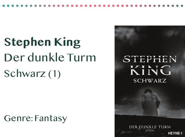 _0033_Stephen King Der dunkle Turm Schwarz (1) Genre_ Fantasy Kopie