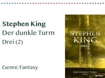 _0034_Stephen King Der dunkle Turm Drei (2) Genre_ Fantasy Kopie
