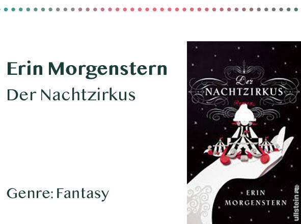 _0037_Erin Morgenstern Der Nachtzirkus Genre_ Fantasy Kopie