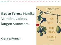 _0038_Beate Teresa Hanika Vom Ende eines langen Sommers Genre_ Roman Kopie