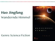 _0040_Hao Jingfang Wandernde Himmel Genre_ Science Fiction Kopie