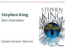 _0042_Stephen King Der Outsider Genre_ Krimi _ Horror Kopie