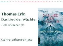 _0047_Thomas Erle Das Lied der Wächter - Das Erwachen (1) Genre_ Urb Kopie