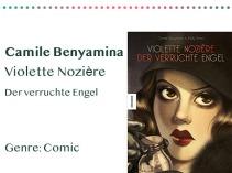 _0051_Camile Benyamina Violette Nozière Der verruchte Engel Genre_ C Kopie