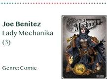 _0053_Joe Benitez Lady Mechanika (3) Genre_ Comic Kopie