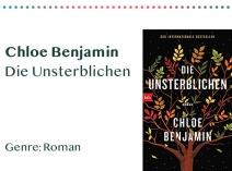 _0054_Chloe Benjamin Die Unsterblichen Genre_ Roman Kopie