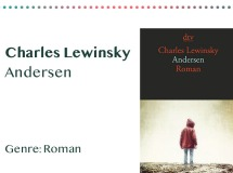 _0055_Charles Lewinsky Andersen Genre_ Roman Kopie
